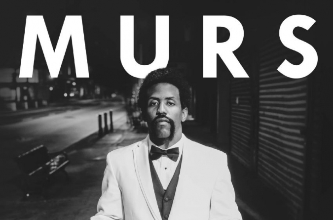 Murs – Have a Nice Life (Album Review)