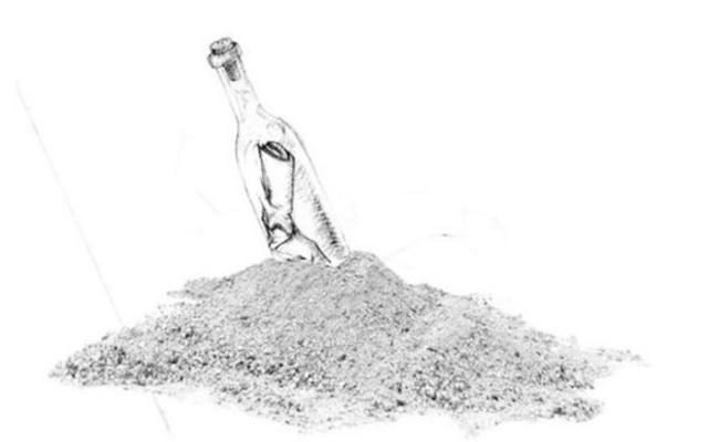 Donnie Trumpet & the Social Experiment – Surf (Album Review)