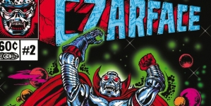 Czarface – Every Hero Needs A Villain (Album Review)
