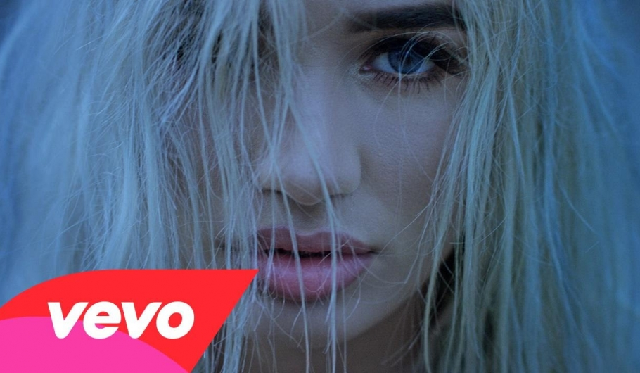 Pia Mia – Do It Again ft. Chris Brown, Tyga