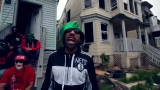 Redman – Somebody Got Robbd ft. Mr. Yellow