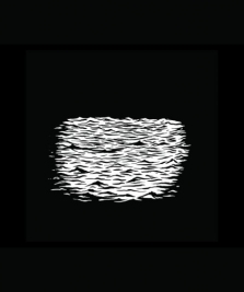 Vince Staples – Summertime 06′ (Album Review)