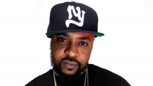 070711-topic-pages-sean-price