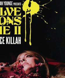 Ghostface Killah – Twelve Reasons to Die II (Album Review)