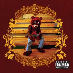 college-dropout-kanye-best-album