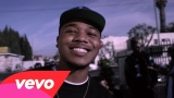 Cozz – Western Ave. Slaves ft. enimaL