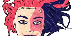 iLoveMakonnen – Leave It There