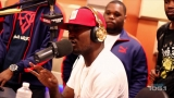 Meek Mill Power 105.1 Freestyle