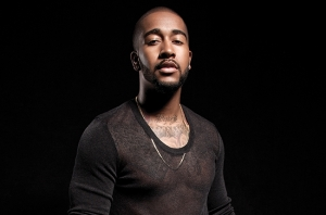 omarion-press-2013-650-430
