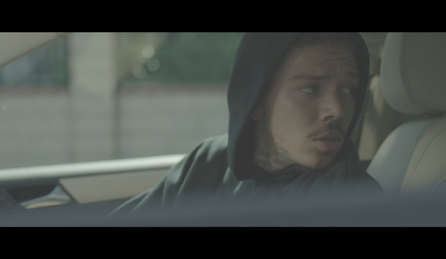 Phora – What If