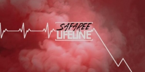 Safaree – Lifeline