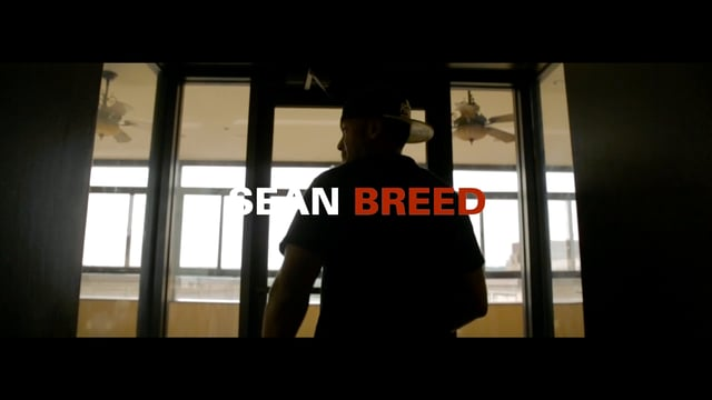 Sean Breed – Yes2Day