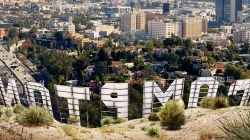 Dr. Dre: Compton (Album Review)