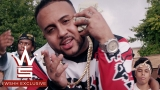 Bodega Bamz – Money Changed Me