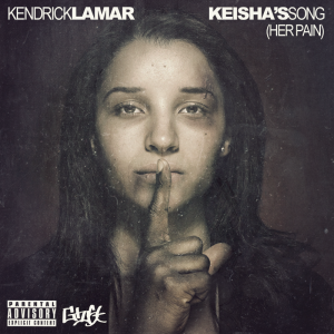 kendrick_lamar___keisha__s_song__her_pain__by_ghostgraphics-d4r0em2