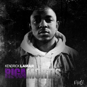 kendrick_lamar___rigamortis_by_ghostgraphics-d4r0ets
