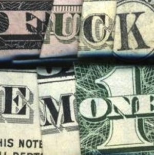 Talib Kweli – Fuck the Money (Album Review)