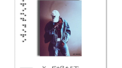K. Forest – Forest Fire