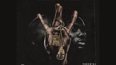 K Smith – Know Who I Am ft. Meek Mill