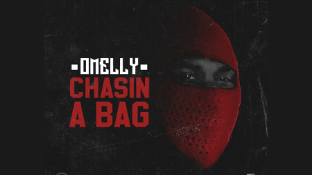 Omelly – Chasin A Bag