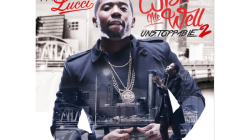 YFN Lucci – Wish Me Well 2