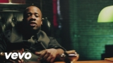 Yo Gotti – The Art of Hustle