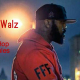 C-Rayz Walz Interview